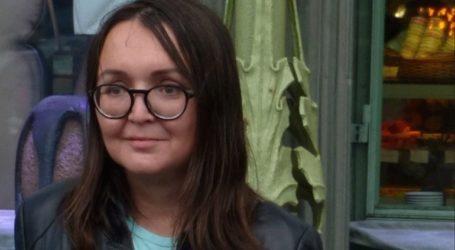 Συνελήφθη ύποπτος για τη δολοφονία ακτιβίστριας της κοινότητας ΛΟΑΤΚΙ