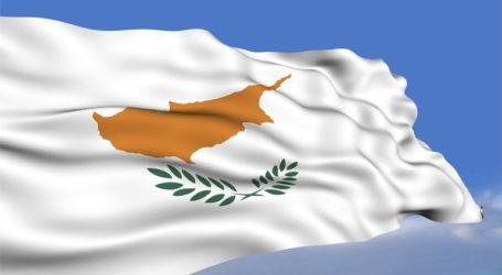 Κύριο θέμα στο Φόρουμ των χωρών της Ανατολικής Μεσογείου για το Φυσικό Αέριο οι παραβιάσεις της Τουρκίας στην Κυπριακή ΑΟΖ