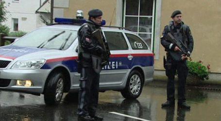 Ένταλμα σύλληψης σε βάρος Ρώσου αξιωματικού που κατηγορείται για κατασκοπεία