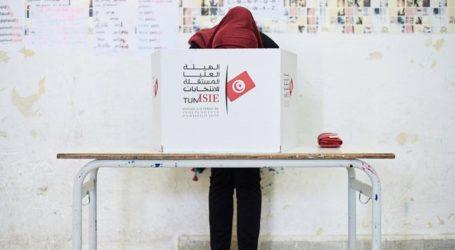 Στις 15 Σεπτεμβρίου θα διεξαχθούν πιθανότατα οι προεδρικές εκλογές