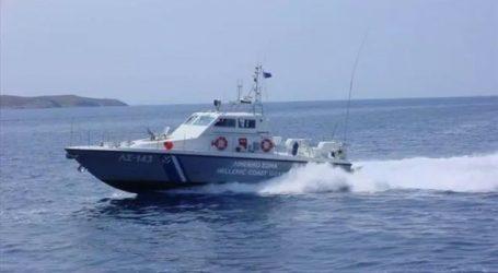 Συνελήφθη 33χρονος για κλοπή σκάφους