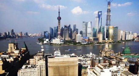 Νέος γύρος εμπορικών συνομιλιών ΗΠΑ-Κίνας