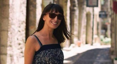 Απεβίωσε η 39χρονη επιχειρηματίας Μαρία Βλάχου