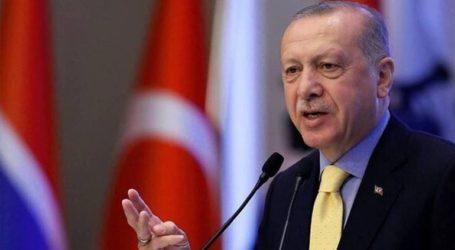 Η Τουρκία θα στραφεί αλλού αν οι ΗΠΑ δεν της πουλήσουν τα F-35