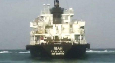 Το Ιράν απελευθέρωσε εννέα Ινδούς, μέλη του πληρώματος του δεξαμενόπλοιου που είχε κατασχεθεί στις 14 Ιουλίου