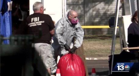 Πράκτορες του FBI ανακάλυψαν γυναίκα «Φρανκενστάιν» σε εργαστήριο στην Αριζόνα