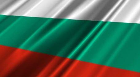 «Πράσινο φως» από το κοινοβούλιο της Βουλγαρίας για την αγορά οκτώμαχητικών F-16