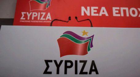 Το ν/σ για το «επιτελικό» κράτος σηματοδοτεί την ολική επαναφορά του κράτους της Δεξιάς