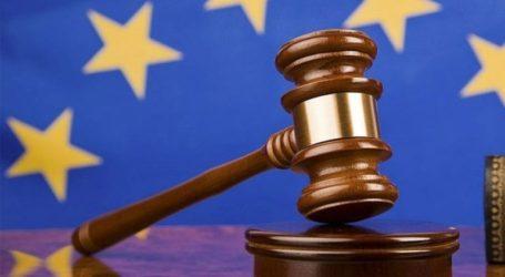 «Με υπογραφή ΣΥΡΙΖΑ η παραπομπή της Ελλάδας στο Δικαστήριο της Ε.Ε. για τη βιοποικιλότητα»