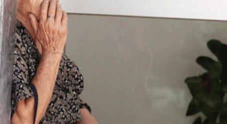 Υποδύθηκε τον υπάλληλο της ΔΕΗ και έκλεψε 110.000 ευρώ από ηλικιωμένη