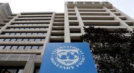Πέντε οι Ευρωπαίοι υποψήφιοι για το ΔΝΤ