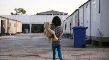 Έκκληση για είδη πρώτης ανάγκης για τους πρόσφυγες στο ΚΥΤ Φυλακίου