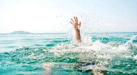 Στους 149 ανέρχονται φέτος οι πνιγμοί λουόμενων σε θαλάσσιες περιοχές της Ελλάδας