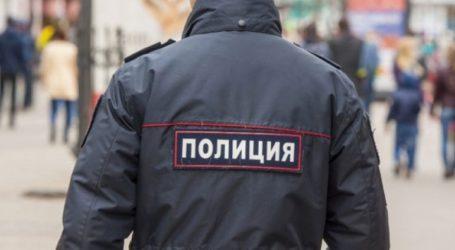Η αστυνομία συνέλαβε δεκάδες διαδηλωτές της αντιπολίτευσης στη Μόσχα