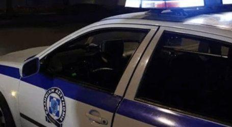 Συνελήφθη ο δράστης της ληστείας σε πρακτορείο του ΟΠΑΠ