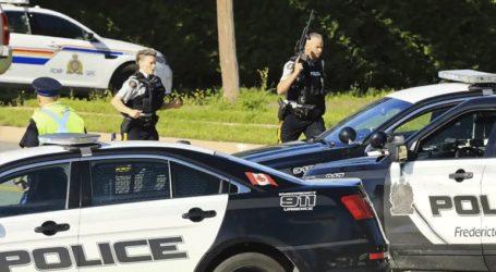Σε εξέλιξη έρευνες για τον εντοπισμό δύο υπόπτων για τις δολοφονίες τριών ανθρώπων