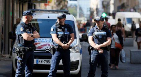 Βίαιη επίθεση εναντίον ομοφυλόφιλων στη Λιόν