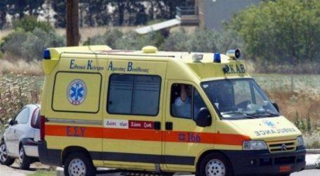 Σοκ στη Μεσσήνη από τον θάνατο 37χρονου σε γήπεδο 5Χ5