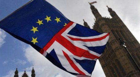 «Το Λονδίνο θα εργαστεί στο μέγιστο για να προετοιμάσει ένα Brexit χωρίς συμφωνία»