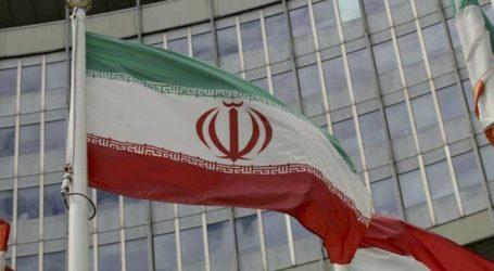 Νέα σύνοδος διεξάγεται σήμερα στη Βιέννη για τη διάσωση της πυρηνικής συμφωνίας με το Ιράν