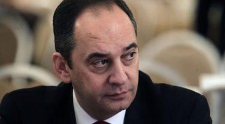 «Με σχέδιο, αλλαγές και σκληρή δουλειά η ναυτιλία θα αποτελέσει ατμομηχανή της ελληνικής οικονομίας»