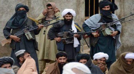 Οι Ταλιμπάν απέρριψαν την πραγματοποίηση απευθείας συνομιλιών με την αφγανική κυβέρνηση