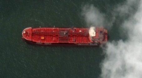 Το μόνο που θα κάνει μια ευρωπαϊκή ναυτική αποστολή στον Κόλπο είναι να στείλει ένα εχθρικό μήνυμα