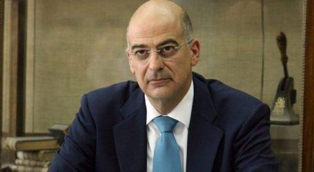 Οι σχέσεις Ελλάδας -Ισραήλ σε όλους τους τομείς, είναι εξαιρετικές