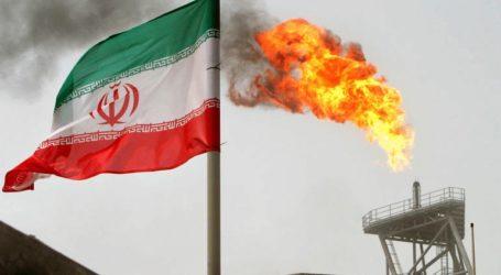 Όλες οι πλευρές θέλουν να διαφυλάξουν τη συμφωνία για το πυρηνικό πρόγραμμα του Ιράν