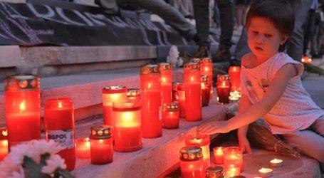 Ομολόγησε ο ύποπτος για τη δολοφονία 15χρονης