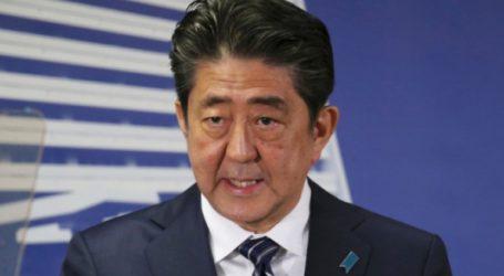 Τόκιο: Απαισιοδοξία για ενδεχόμενη συνάντηση κορυφής Ιαπωνίας
