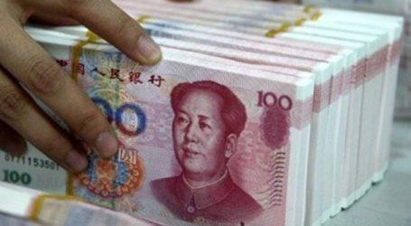 Κινεζική επαρχία πρωταθλήτρια στις ξένες επενδύσεις