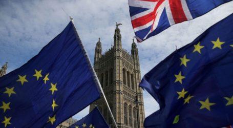 Αλλάξτε στάση αλλιώς Brexit χωρίς συμφωνία