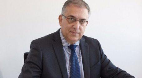 Λύσεις για το πρόβλημα με τα σκουπίδια στην Κέρκυρα ζήτησε ο Θεοδωρικάκος