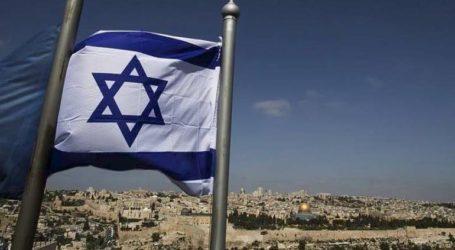 Επίσημη επίσκεψη αντιπροσωπείας του ΓΕΑ στο Ισραήλ