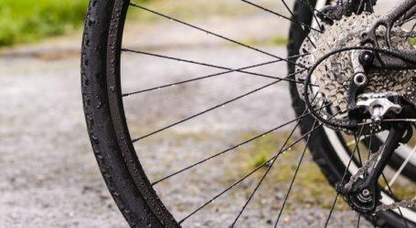 Από το Ντελφτ στη Σόφια με ποδήλατο για καλό σκοπό
