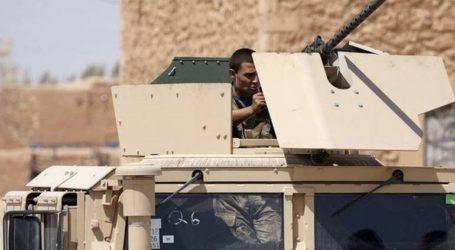 Η Ρωσία συνέδραμε τα συριακά στρατεύματα να αποκρούσουν επιθέσεις των ανταρτών