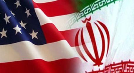 Οι ΗΠΑ αρνούνται τον διάλογο, απέρριψαν πρόταση της Τεχεράνης
