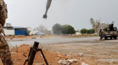 Ο επιτετραμμένος του ΟΗΕ απευθύνει νέα έκκληση να κηρυχθεί κατάπαυση του πυρός εν όψει της εορτής Έιντ