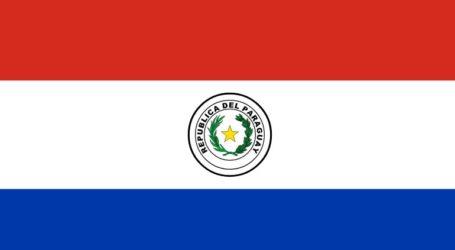 Παραιτήθηκε ο ΥΠΕΞ μετά την κατακραυγή που προκάλεσε η αποκάλυψη των όρων ενεργειακής συμφωνίας με τη Βραζιλία
