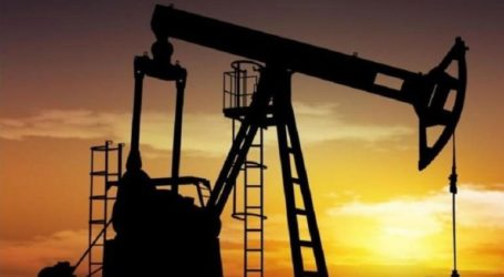 Αυξάνονται οι τιμές του πετρελαίου στις ασιατικές αγορές