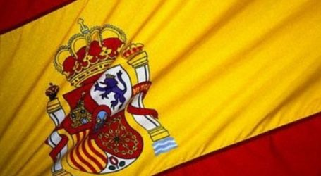 Ισπανία σημαία μεγέθους 300 τμ. θέλει να στήσει το ακροδεξιό Vox