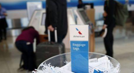 Επιβάτης είχε βάλει στη βαλίτσα του για να μεταφέρει με αεροσκάφους έναν… εκτοξευτήρα πυραύλων