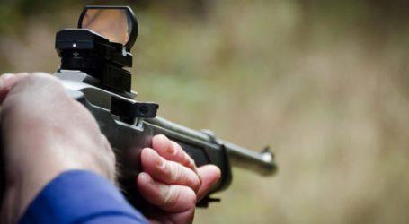 Θείος «τράβηξε» όπλο κατά ανιψιού