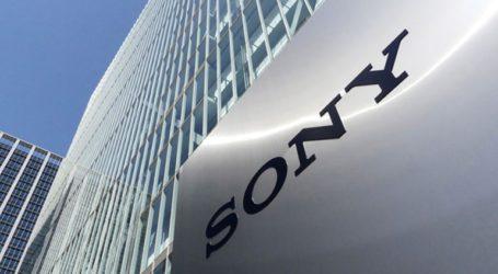 Αυξήθηκαν τα κέρδη της Sony στο α΄ τρίμηνο