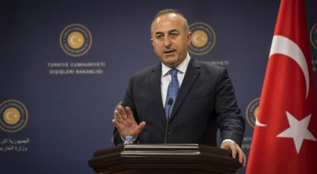 Η αγορά των S-400 δεν επηρεάζει τις σχέσεις της Τουρκίας με το ΝΑΤΟ
