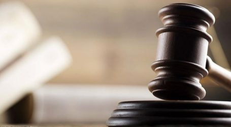 Στα… μαλακά έπεσαν οι καταδικασθέντες για σκάνδαλο των ορθοπεδικών ειδών της Depuy