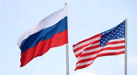 Οι ΗΠΑ αρνούνται τις κατηγορίες της Ρωσίας ότι θα αποχωρήσουν από τη συνθήκη για την απαγόρευση των πυρηνικών δοκιμών