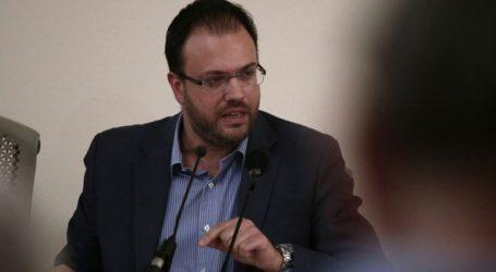 Εξοργιστική η απόφαση της Δικαιοσύνης για την αποφυλάκιση Κορκονέα