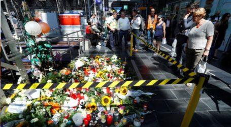 Ψυχολογικά προβλήματα αντιμετώπιζε ο 40χρονος που έσπρωξε ένα αγόρι στις γραμμές του τρένου